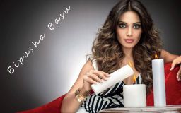 Bipasha Basu Wallpaper