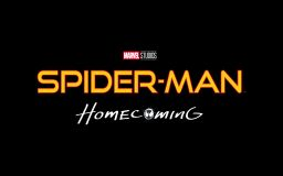 Spiderman Homecoming 2017 Wallpaper